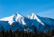 Rekolekcje na nartach 2019