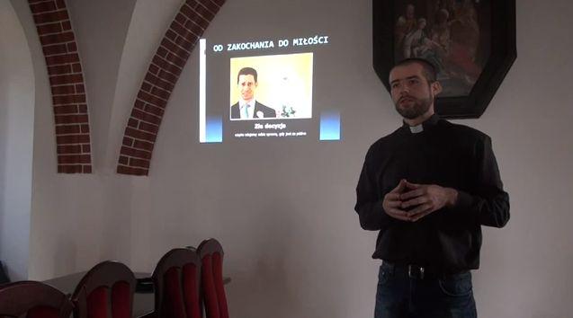 konferencja01