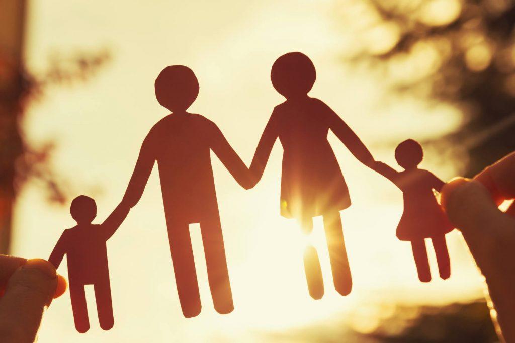 Superproteção-dos-filhos
